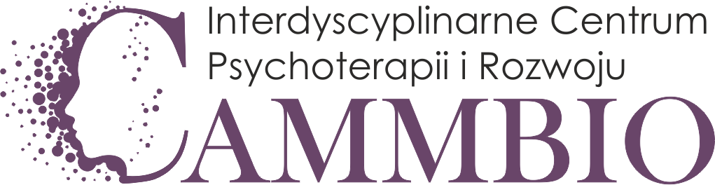 CAMMBIO Logo